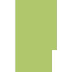 istruzioni temperatura di infusione